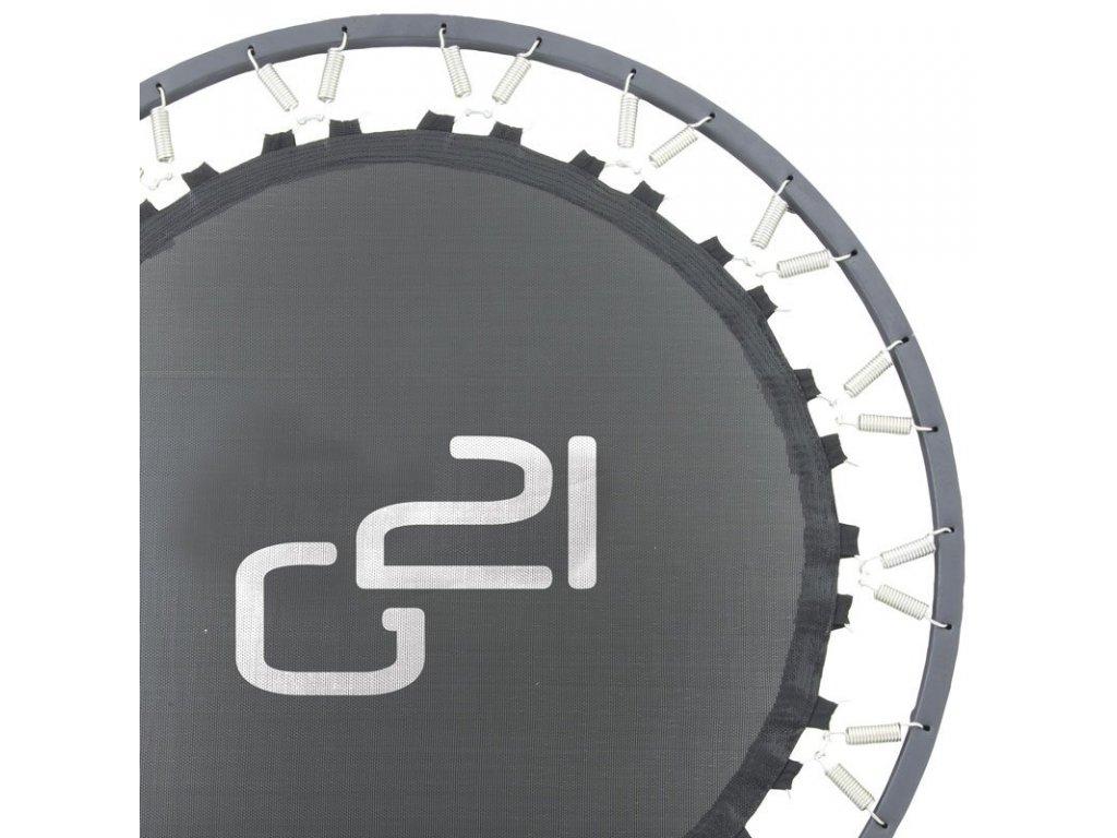 Náhradný diel G21 skákacia plocha k trampolíne 430cm