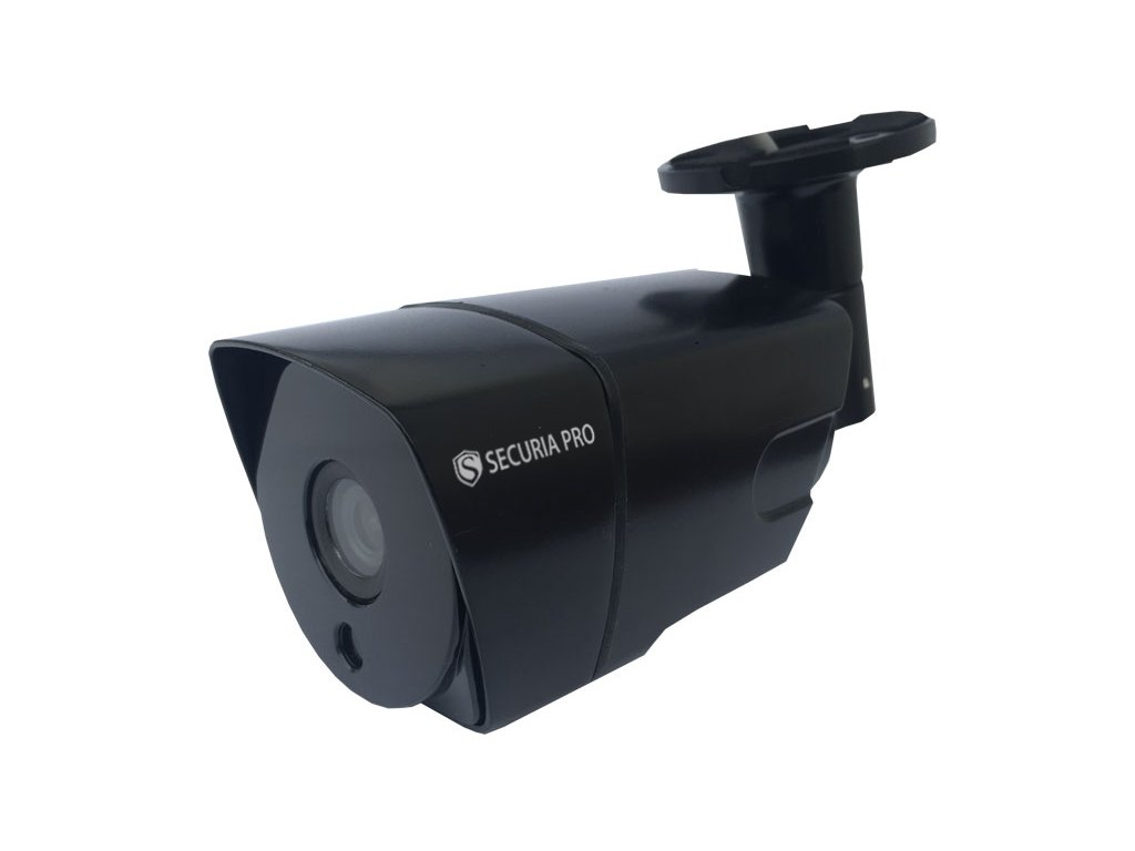 41837 securia pro ip kamera 2mp n640s 200w b