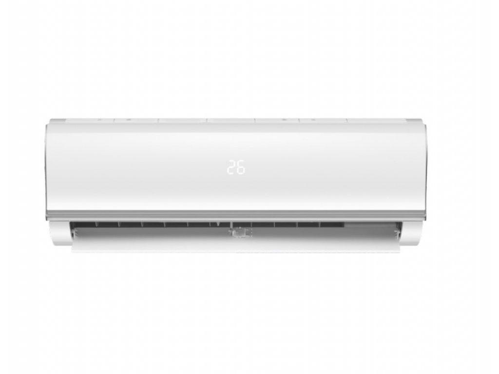 Klimatizácia Midea/Comfee MSAF5-12HRDN8-QE QUICK, 11000BTU, do 41m2, WiFi, vykurovanie, odvlhčovanie. Nevyžaduje odbornú