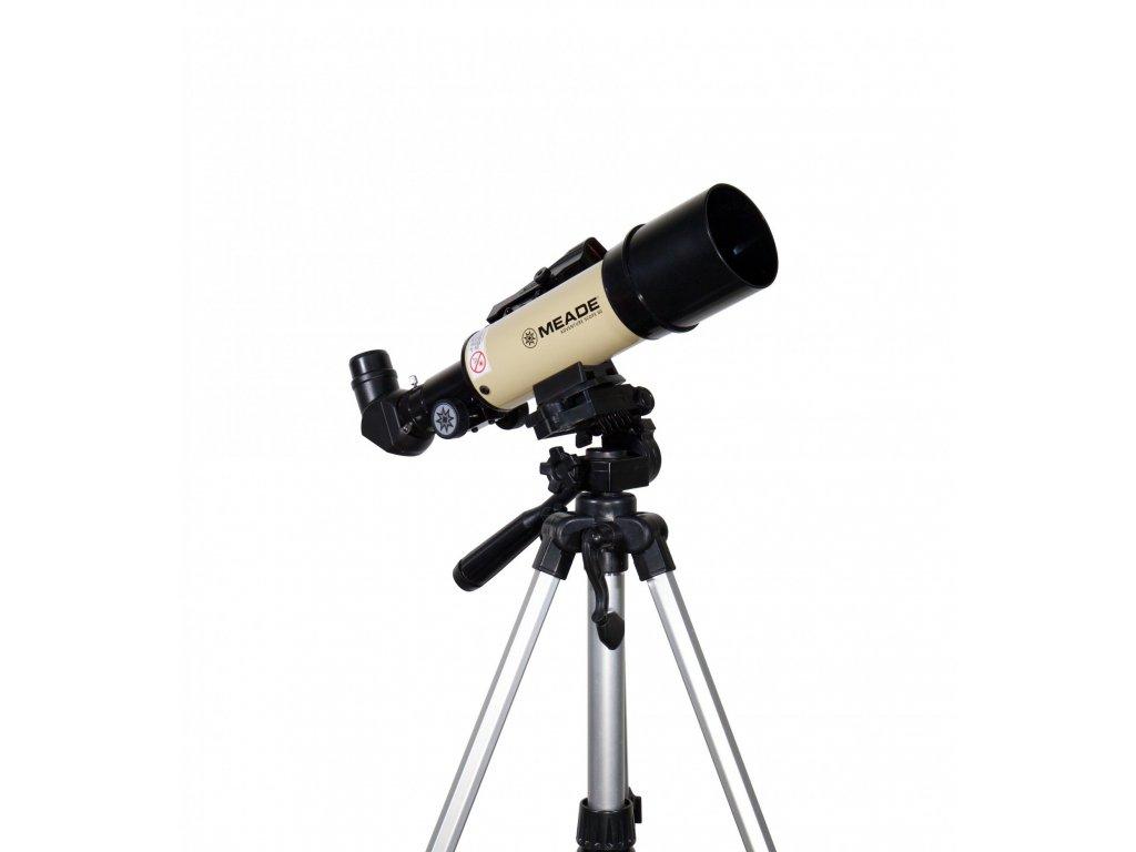 Teleskop Meade Adventure Scope 60mm