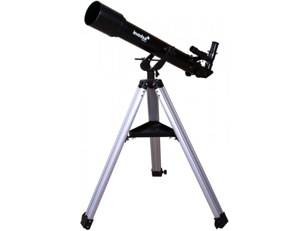 Teleskop Levenhuk Skyline BASE 70T