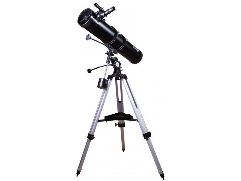 Teleskop Levenhuk Skyline PLUS 130S