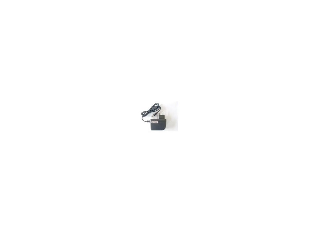 Zdroj Wattac 12V 2A 24W pro ALIX, APU, jack 2.5/5.5 mm