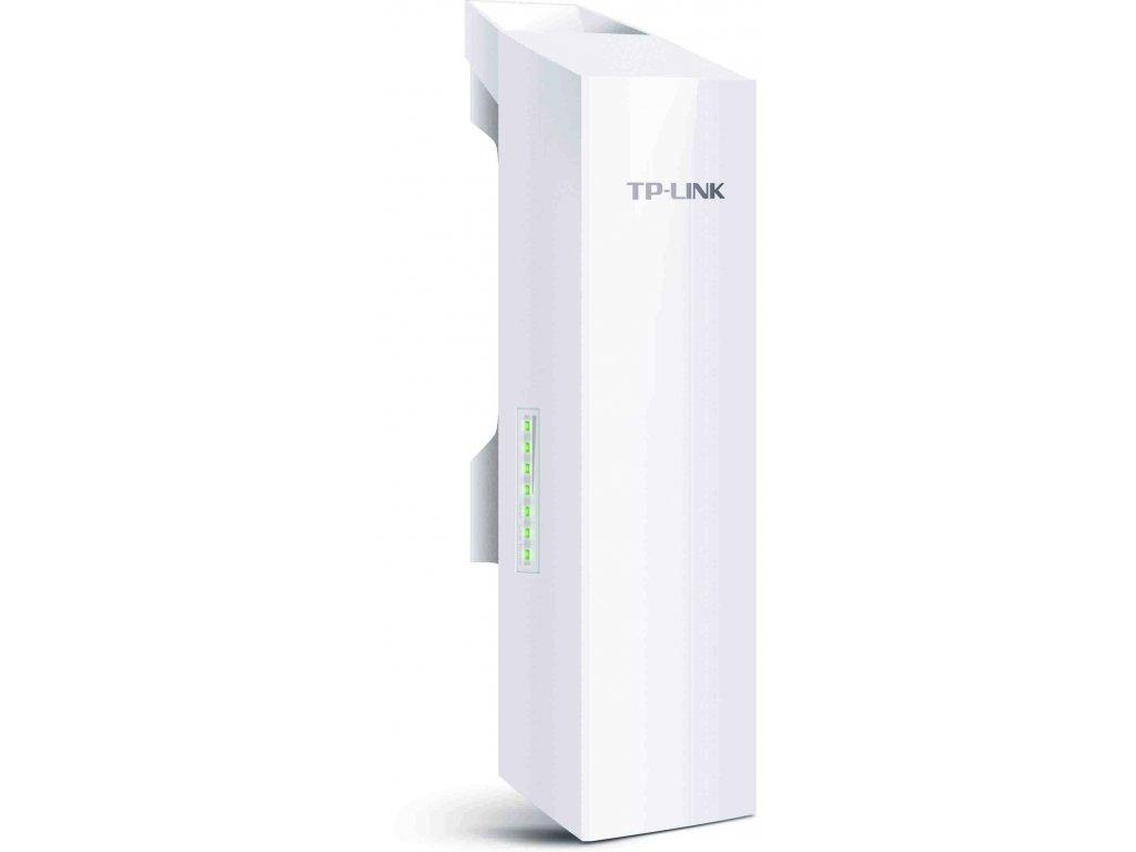 Vonkajšia jednotka TP-Link CPE210 2.4GHz, 2T2R, 9dBi