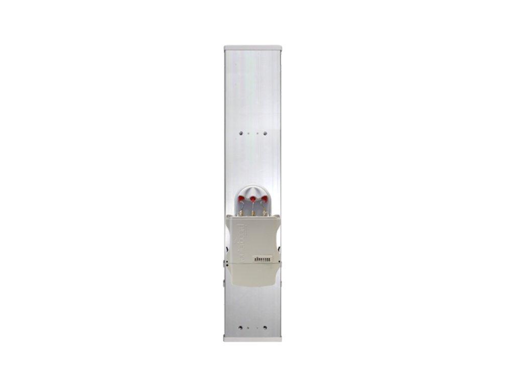 Anténa RF Elements Sektorová Carrier Class 5 GHz, 16 dBi, 3x3 MIMO HHV, 75/100°