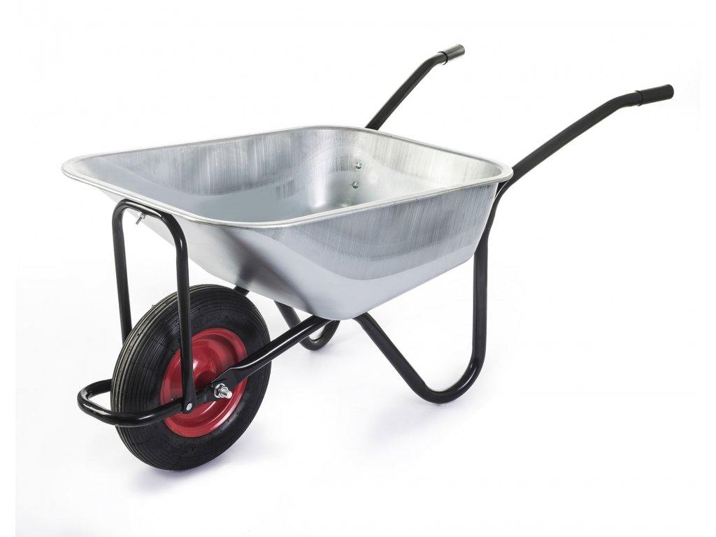 Záhradný fúrik G21 klasik 5009