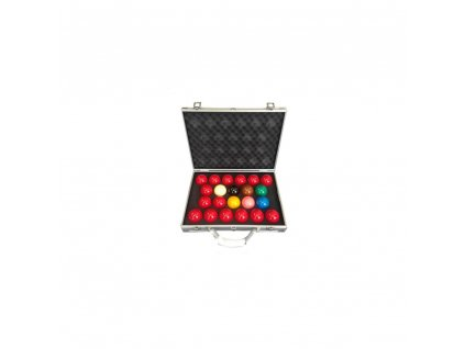 Aramith Snooker Tournament Champion Pro1G 52,4 mm