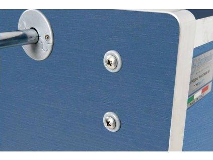 Stolný futbal Garlando G-500 Weaterproof