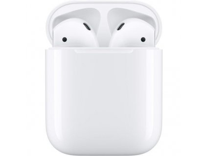 apple airpods ie118252820