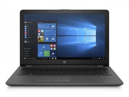 """Notebook HP 250 G6 15.6"""" HD, N4000, 4GB, 500GB, DVD, 1R Servis, W10"""