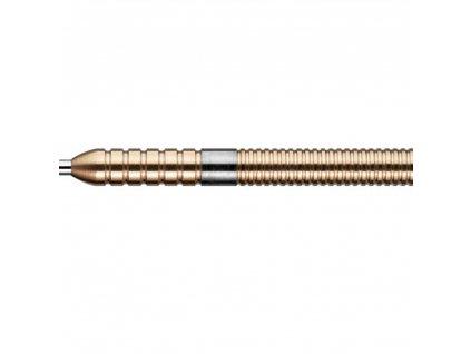 Šípky ONE80 steel Fire Dragon 24g