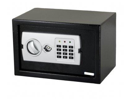 Trezor digitálny G21 310 x 200 x 200 mm