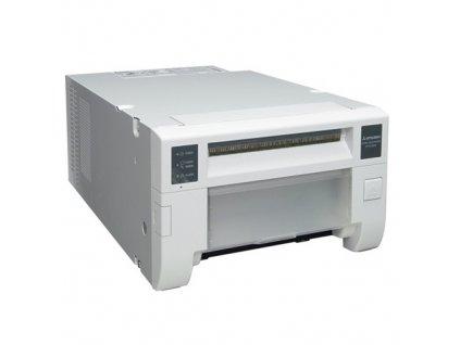 Fototlačiareň Mitsubishi CP-D80DW