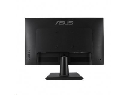 "Monitor Asus VA24EHE 24"" FHD IPS, 5ms, HDMI, VGA, DVI"