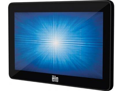"Dotykový monitor ELO 0702L, 7"" LED LCD, Projected Capacitive (10 Touch), USB, bez rámčeka, matný, čierny"