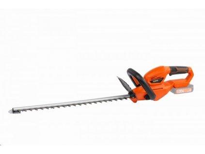 Nožnice na živý plot Powerplus POWDPG75320 20 V, 2 Ah