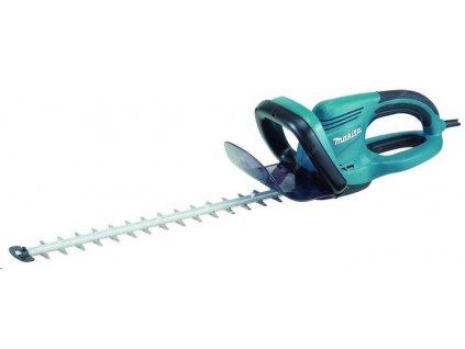 Nožnice na živý plot Makita UH4861 48 cm