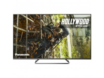 Televízor Panasonic TX 58HX810E LED ULTRA HD