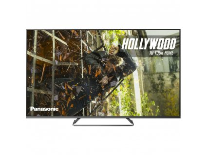 Televízor Panasonic TX 65HX810E LED ULTRA HD