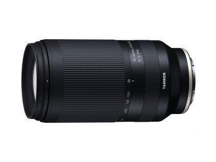 Objektív Tamron 70-300mm F/4.5-6.3 Di III RXD pre Sony FE