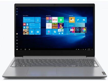 "Notebook Lenovo V15-IIL 15.6"" FHD, i5-1035G1, 8GB, 256GB SSD, W10 Pro"