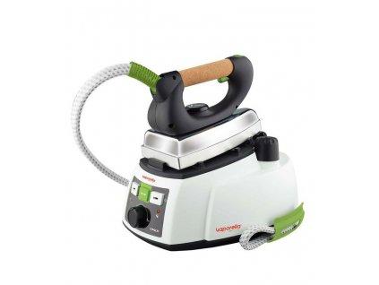 Žehlička Polti Vaporella 535 ECO Pro s parním generátorem