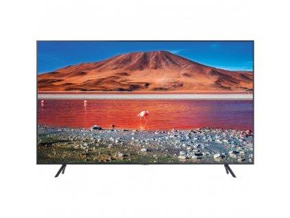 Televízor Samsung UE43TU7172 LED ULTRA HD LCD TV