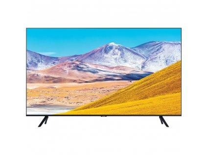 Televízor Samsung UE50TU8072 LED ULTRA HD, ROZBALENO