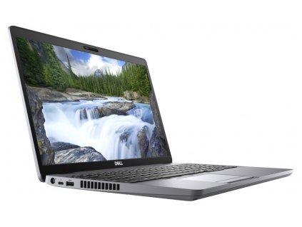 """Notebook Dell Latitude 5510 15.6"""" FHD, i5-10310U, 16GB, 512GB SSD, W10 Pro, 3Y NBD"""