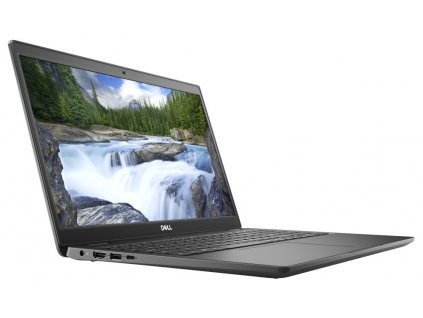 """Notebook Dell Latitude 3510 15.6"""" FHD, i5-10210U, 8GB, 256GB SSD, W10Pro, 3Y NBD"""