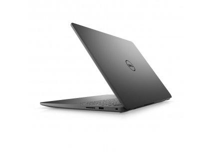 """Notebook Dell Vostro 3501 15.6"""" FHD, i3-1005G1, 8GB, 256GB SSD, W10 Pro, 3Y NBD, čierny"""