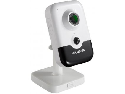 Hikvision DS-2CD2463G0-IW(2.8mm)(W)