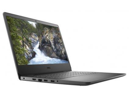 """Notebook Dell Vostro 14 (3401) 14"""" FHD, i3-1005G1, 8GB, 1TB, W10 Pro, čierny, 3Y NBD"""