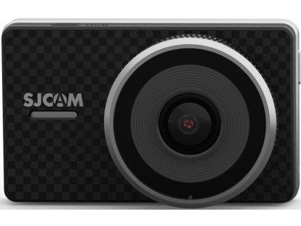 Kamera SJCAM SJDASH+ do auta, čierna