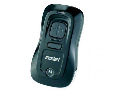 Čítačka Zebra CS3070, 1D mobilní snímač čárových kódů, DEMO!!!