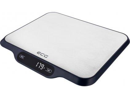 Kuchynská váha ECG KV 215 S
