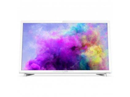 Televízor Philips 24PFS5603/12 LED (60 cm) Full HD