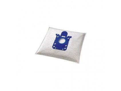 Sáčiky XAVAX EA 03 (S-Bag), MMV 4 ks v balení + 1 filtr