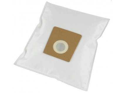 Sáčiky basicXL pro vysavače Bosch / Siemens D - F - G - H , 10ks