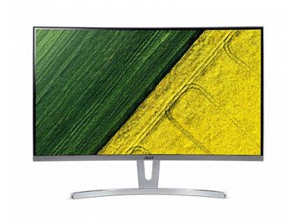 """Monitor Acer ED273wmidx 27"""" VA LED, 1920x1080, 4ms, 250cd/m2, VGA/DVI/HDMI"""