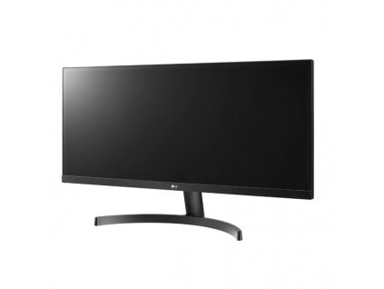 "Monitor LG 29WK500 29"" IPS Ultrawide, 2560x1080, 1000:1, 2xHDMI"