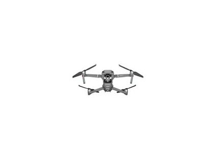 Dron DJI Mavic 2 ZOOM, 4K kamera
