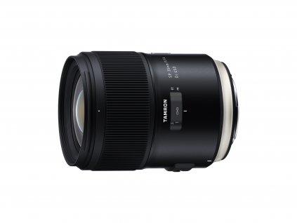 Objektív Tamron SP 35mm F/1.4 Di USD pre Canon
