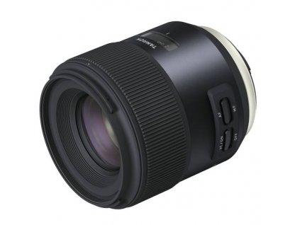 Objektív Tamron SP 35mm F/1.8 Di VC USD pro Canon