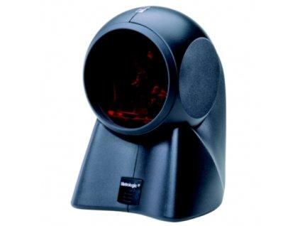 Čítačka Honeywell/Metrologic MS7120 Orbit, všesměrová, USB, černá