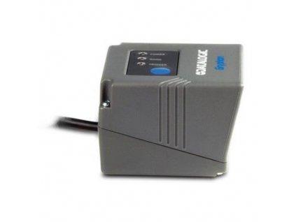 Čítačka Datalogic GFS4470 Kioskový skener, kryt, USB