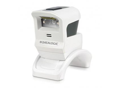 Čítačka Datalogic Gryphon GPS4421 všesměrová, 2D, USB, světlá, DEMO
