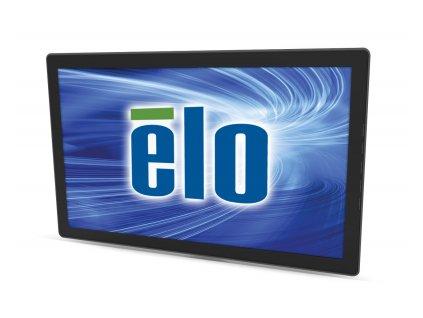 """Dotykový monitor ELO 2494L, 24"""" kioskové LCD, IntelliTouch, single-touch, USB&RS232, VGA/HDMI/DP, lesklý, bez zdroje"""
