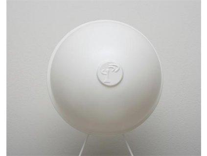 Radom Maxlink kryt pro 22 dbi 5 GHz 30 cm