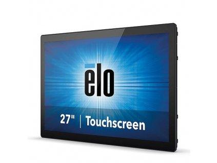 """Dotykový monitor ELO 2794L, 27 """" kioskový LED LCD, PCAP (10-Touch), USB, VGA / HDMI / DP, bez rámčeka, lesklý, čierny, b"""
